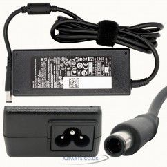 New Replacement Ac Adapter 19.5V 4.62A 90W 5.0MM PA3E (DELC462) Dell Inspiron 1150 Laptop Ac Adapters